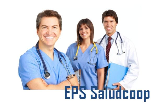 saludcoop citas en linea